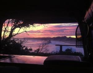 Cape Conran, VIC, Australia