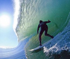 kiama surf