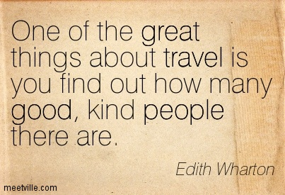 Quotation-Edith-Wharton-great-good-travel-people-Meetville-Quotes-3060