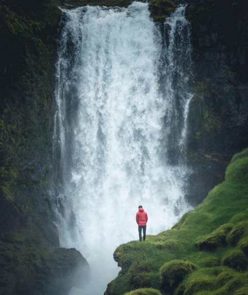 dinjandi-waterfall-iceland-evolumina
