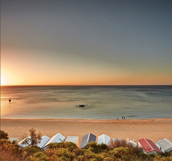 Mount Martha, Mornington Peninsula, Victoria, Australia. Photo: Q_Strategies