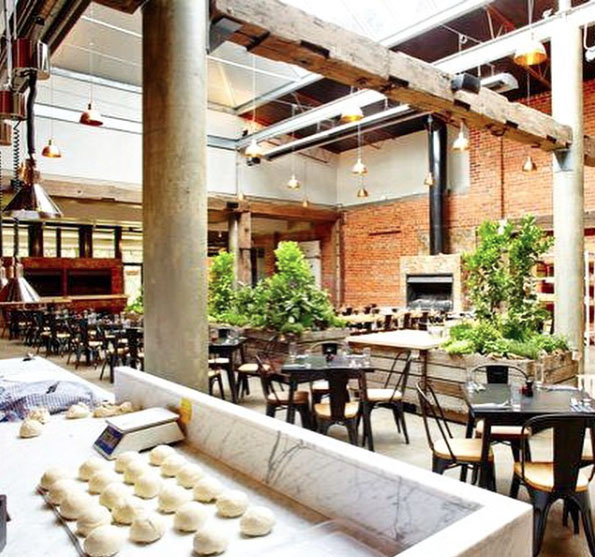 Foodies delight. lunch or dinner by the fireplace. Red Hill Epicurean. Mornington Peninsula, Victoria, Australia. Photo: RedHillEpicurean