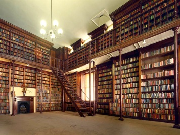 library_epicure2