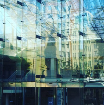 library_leith_semmens