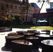 South Australian Museum Photo: PlumCreates