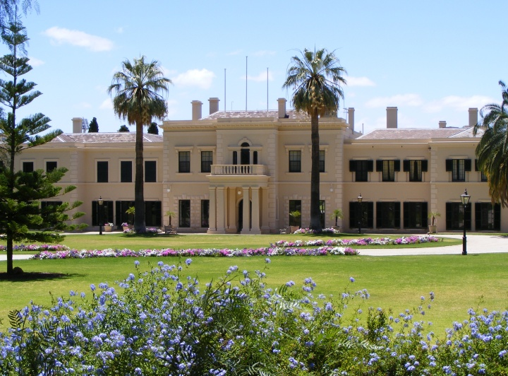 Government_House_Adelaide