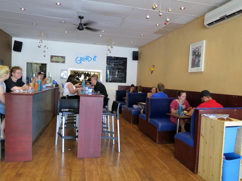 Best Breakfast Spots in Adelaide - The Beachouse