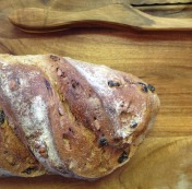 market_bread