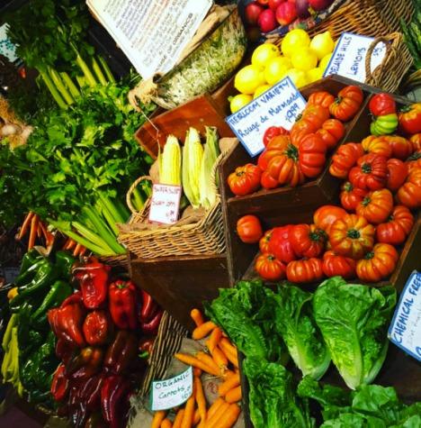 market_veg