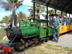 portadeladie_steamtrain