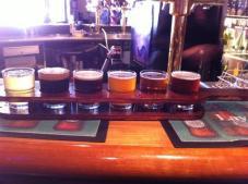 Port Dock Brewery