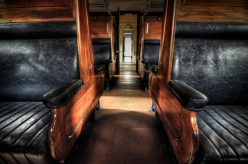 portadelaide_railwaymuseum3