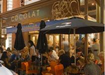 rundle_chocolat