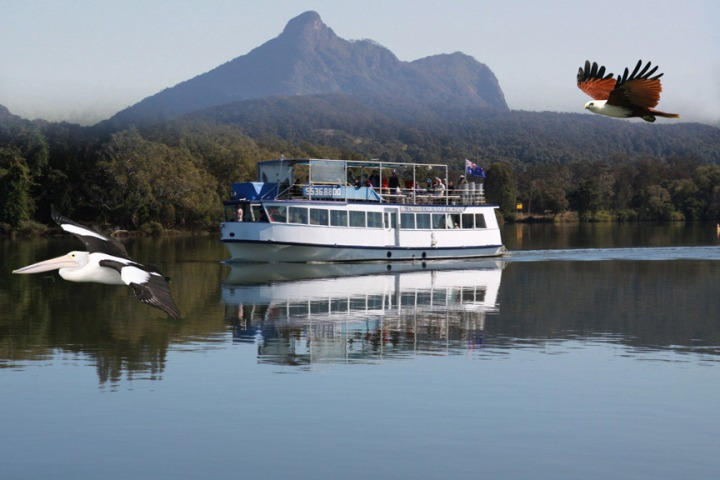 tweed-endeavour-cruises