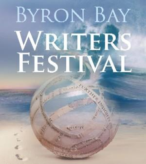 byron-bay-writers