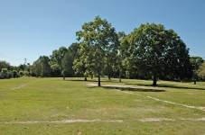 Byron_Camp-Ground