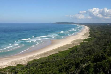 Byron_Tallow-Beach1