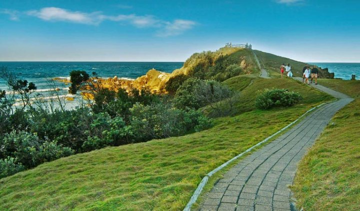 cape-byron-walking-track
