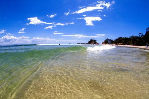 clarkes_beach6