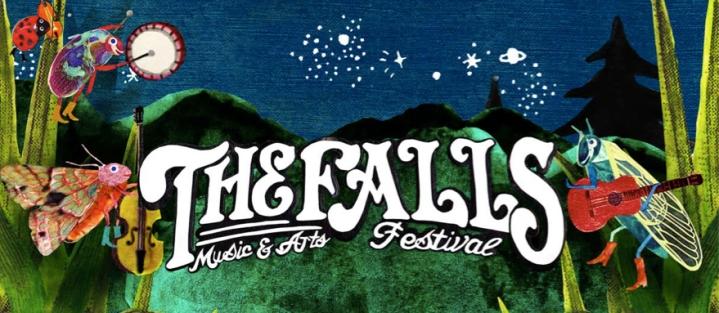 falls-music-arts-festival