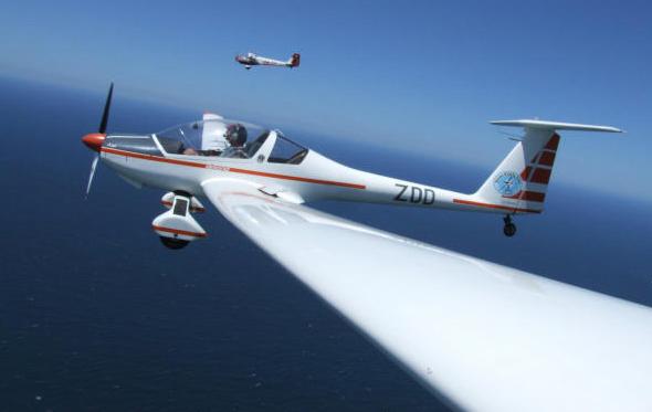 gliding-byron-bay