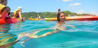 go-sea-kayak2