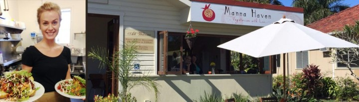 Manna-Haven-Cafe-Restaurant-Byron-Bay-1024x293
