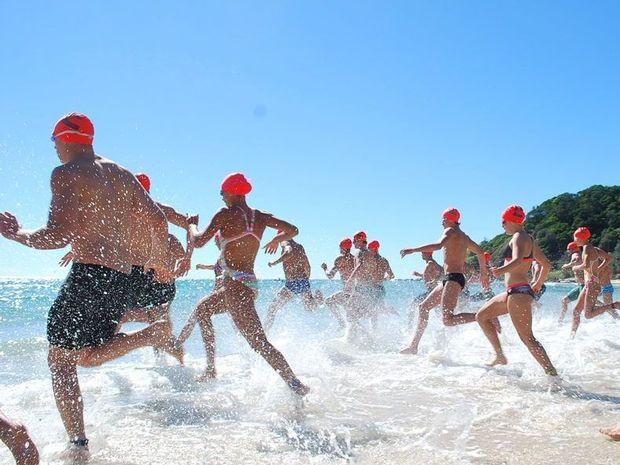 ocean-swim-classic-byronnews
