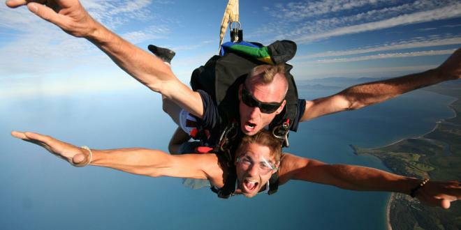 skydive-byron-bay