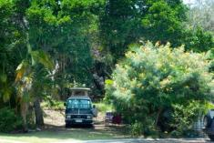 Suffolk_Byron-Bay-Campervan