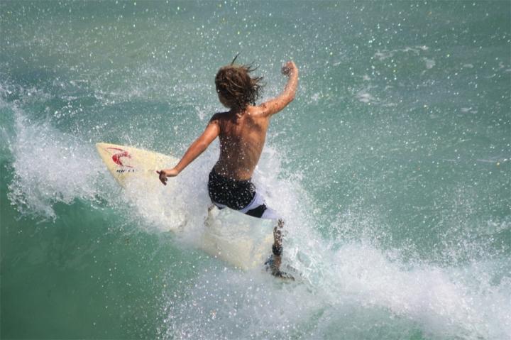 surf-grommet-byron-bay-ryanodonnell