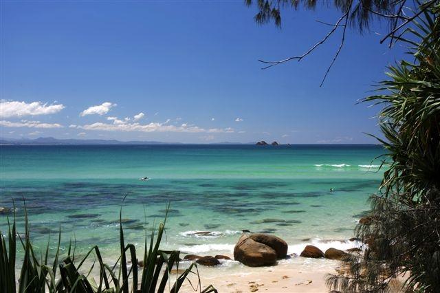 wategos-beach
