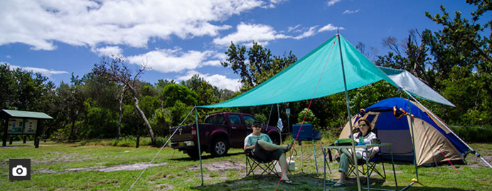 banksia-green-campground1