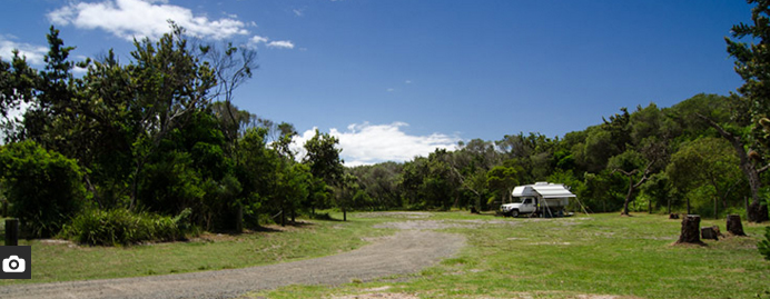 banksia-green-campground2