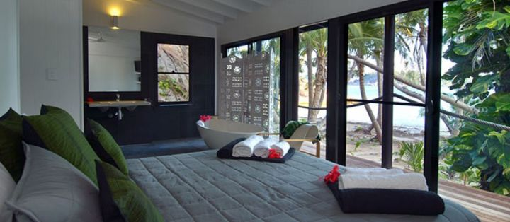 bedarra-beach-villa
