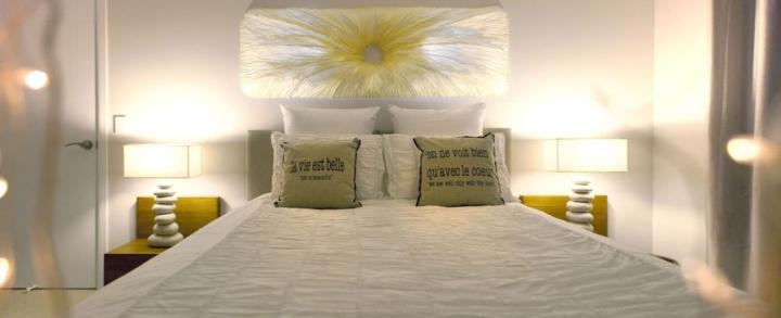 Eaast-bedarra-island-bedroom