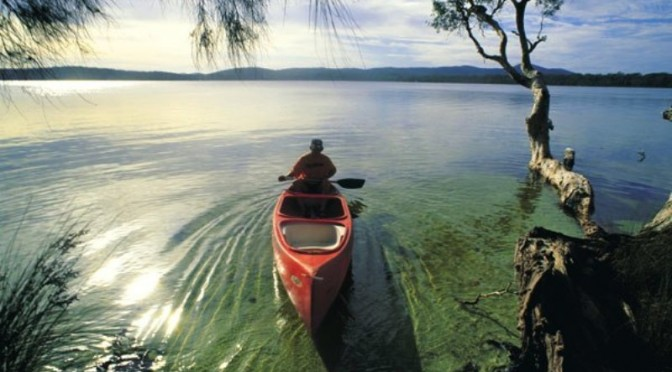myall-lake-barrington-outdoor-adventures