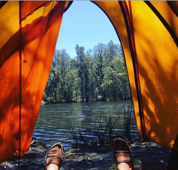 myall_lakes_clarejanehalsall