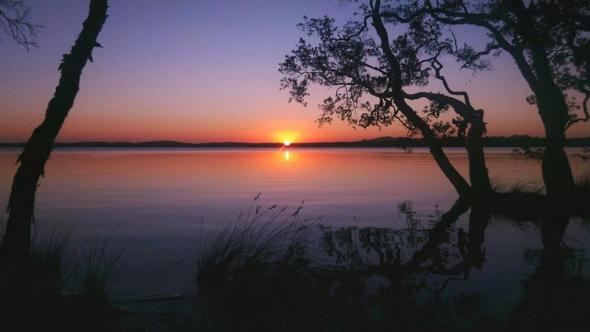 myall_lakes_jesska_rachel