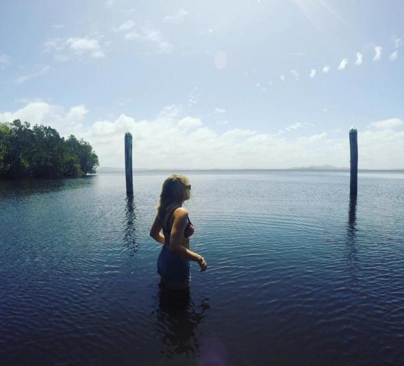 myall_lakes_sammillister1