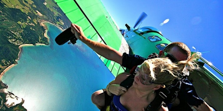 Skydive_Mission_Beach_6